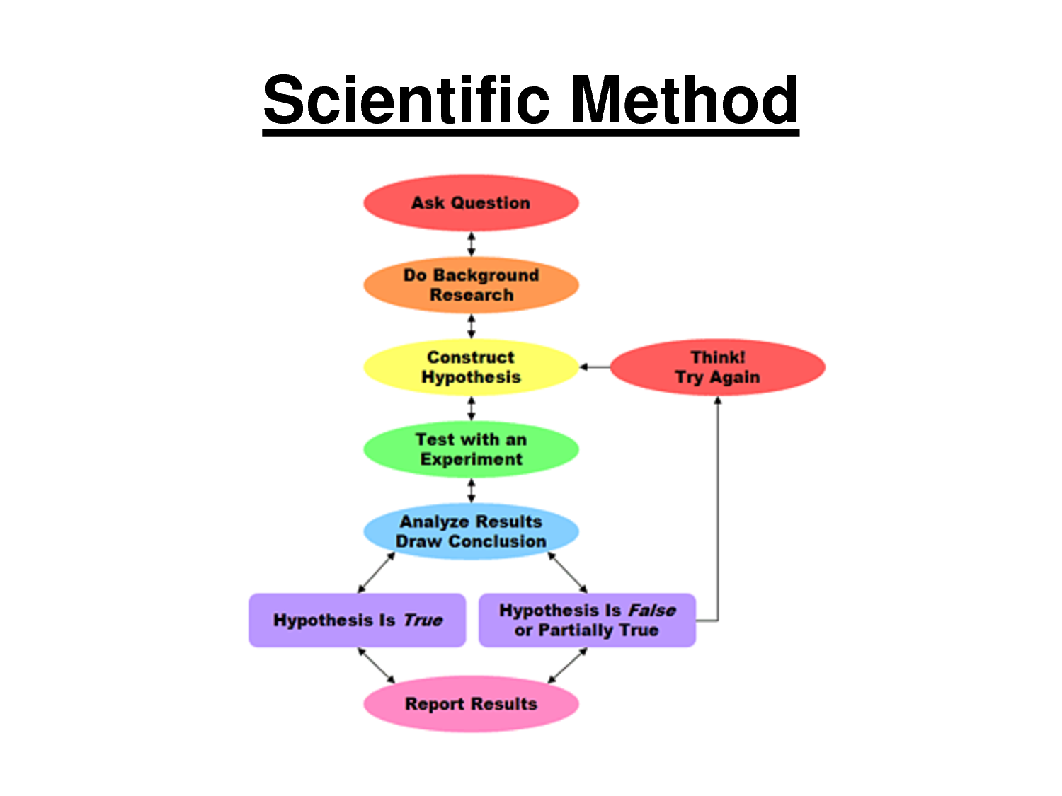 homelessness scientific method research 1 Qualitative methods provides brief descriptions of four standard qualitative research methods: participant observation, direct observation, unstructured interviews, and case studies qualitative research methods is a compendium of sites with papers, links, etc to qualitative research methods.