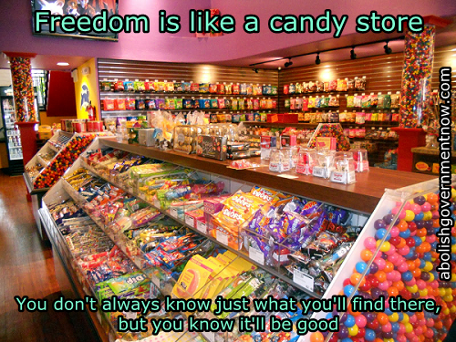 candystore1