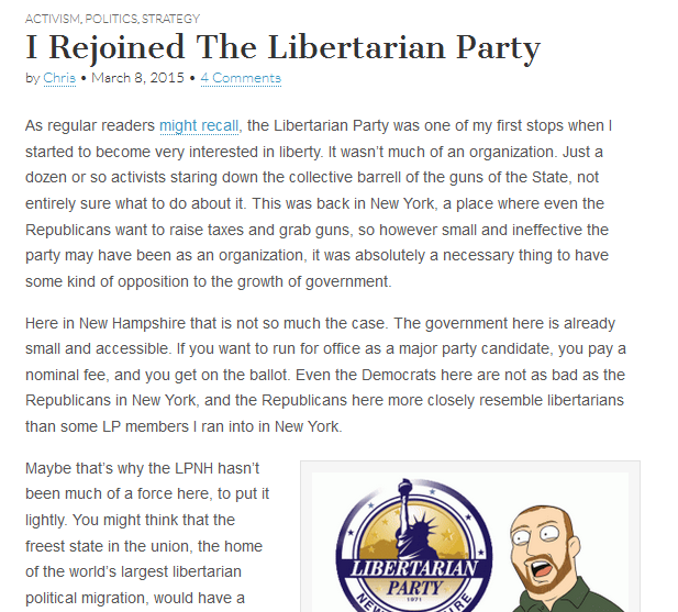 joinlibparty