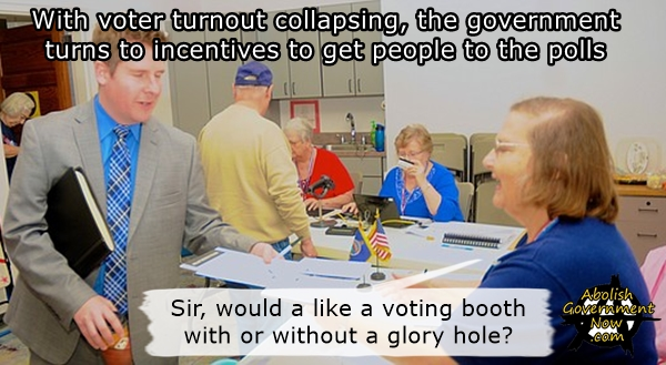 gloryholevoting