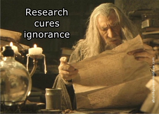 researchcures